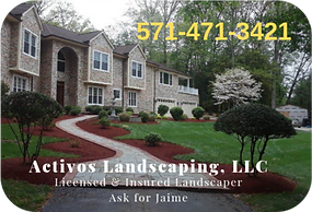 Activos Landscaping LLC.png