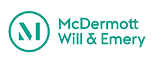 McDermott_Will_%26_Emery_Logo_2019_edite