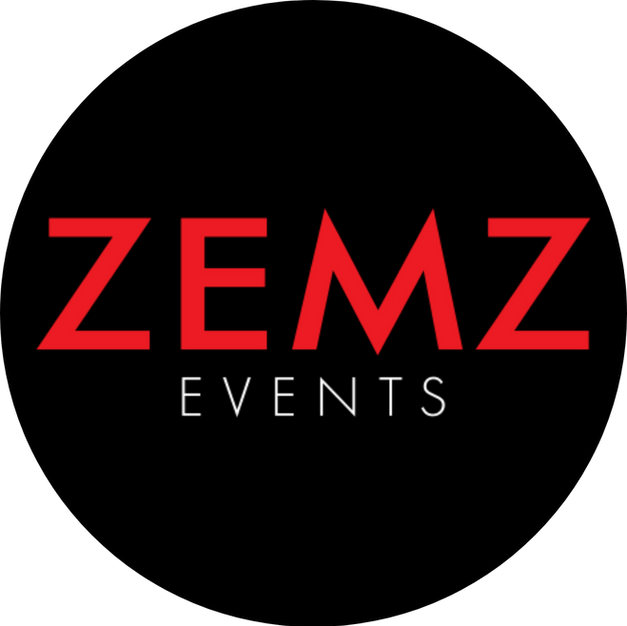 ZEMZ Events and More, LLC