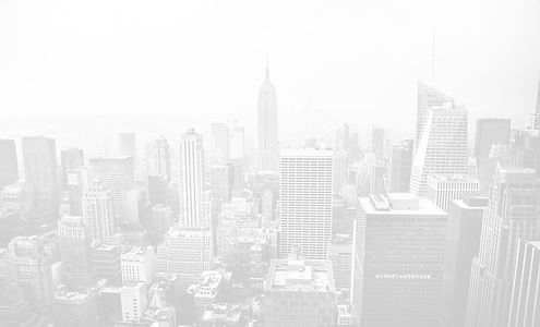 NYC%20Skyline%20BW_edited.jpg