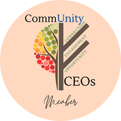 cceo member stamp.png