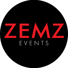 ZEMZ Events and More