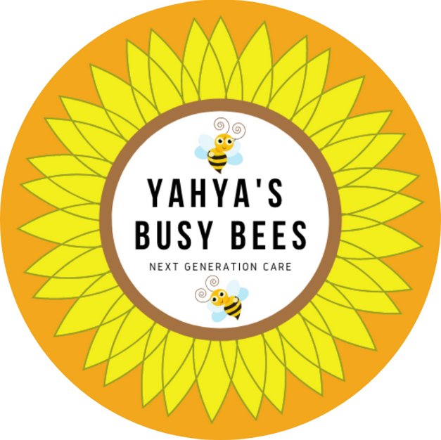 Yahya's Busy Bees, LLC