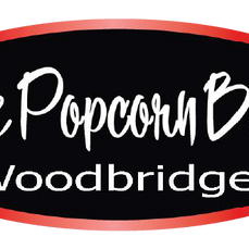 The Popcorn Bag Woodbridge