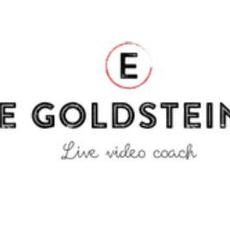 Ellie Goldstein, LLC