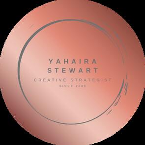 Yahaira Stewart, LLC