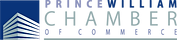 Chamber Logo with Transparent Background