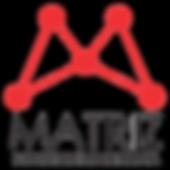 Matriz-logo_leve.png