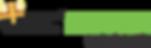 Orcestra-logo_leve.png
