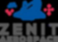 Zenit-logo_leve.png