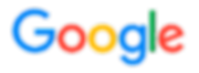 google-logo_leve.png