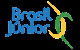 bj-logo_leve.png