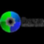 Engrena-logo_leve.png
