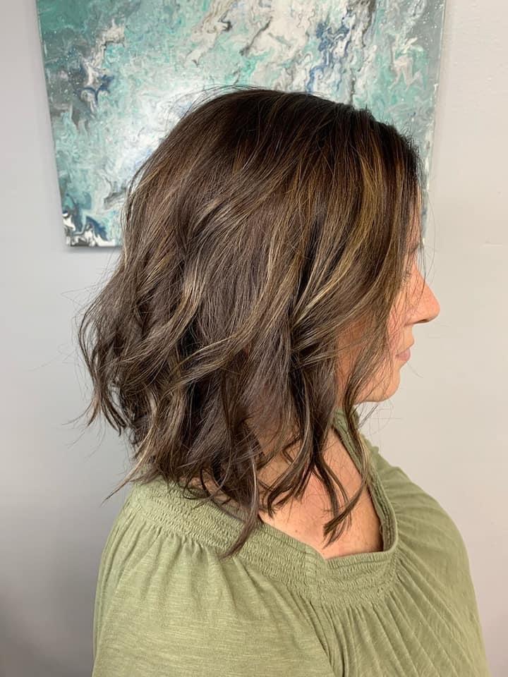 curls (2)
