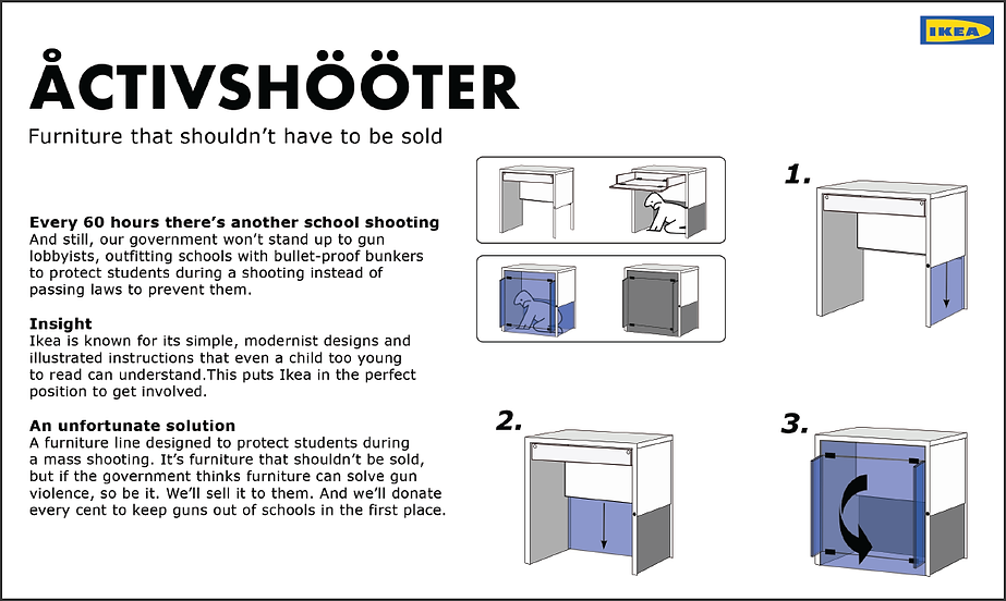 Activshooter_1 copy.png