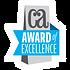 CA_AwardOfExcellence_Web.png