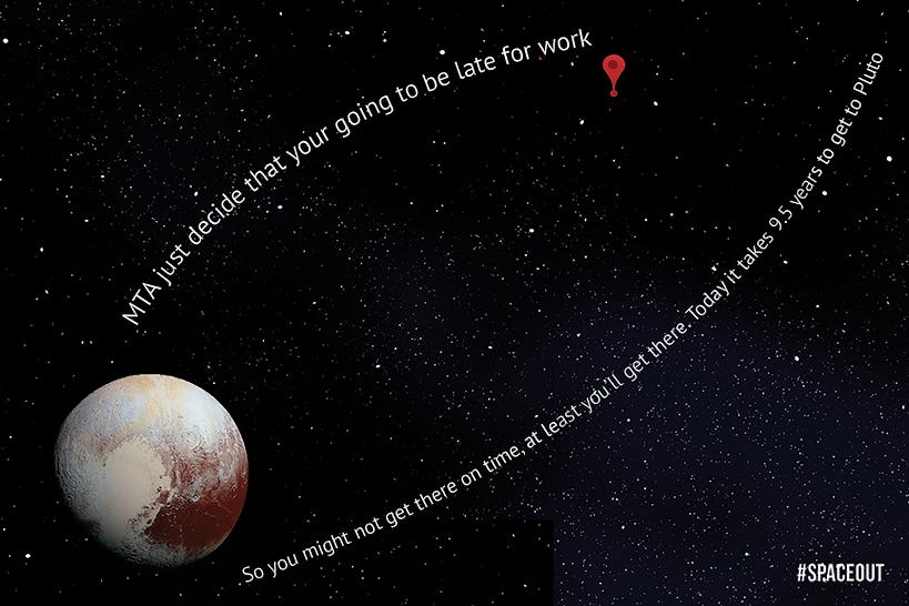 Print-Pluto.png