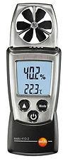 testo-410-2-vane-anemometer-3_master.jpg