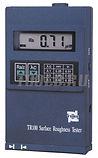 izmeritel-sherohovatosti-time-tr100-kupi