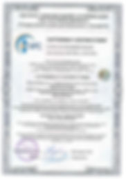 ПромСпецСтрой ИСО_page-0001.jpg