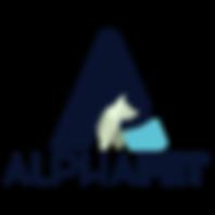 logo-alphapet-final.png