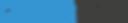 Logo-CareerTeam-RGB.png