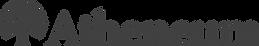Atheneum-logo_.png