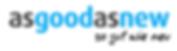 asgoodasnew_logo_claim.png