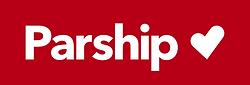 Parship_Logo_.png