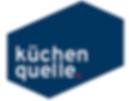 Küchenquelle_Logo.png