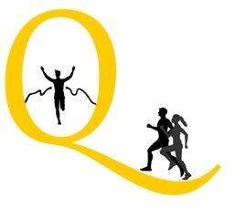 Q runners.jpg