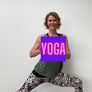 yoga-3.png