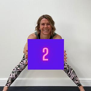 yoga-4.png