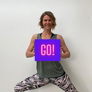 yoga-5.png