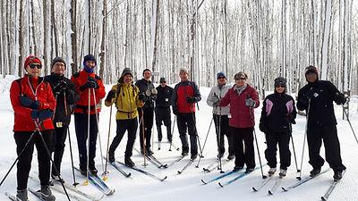 X ctry skiing 2.jpg