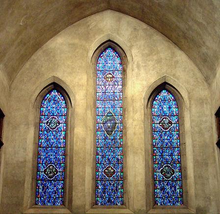 Sanctuary 9-10-11_edited.jpg