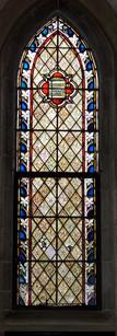 St. Jerome: The Vulgate