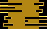 Logo ECAD seul site.png