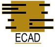 Profil ecad.png