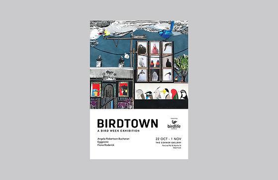 PosterWebsite.jpg