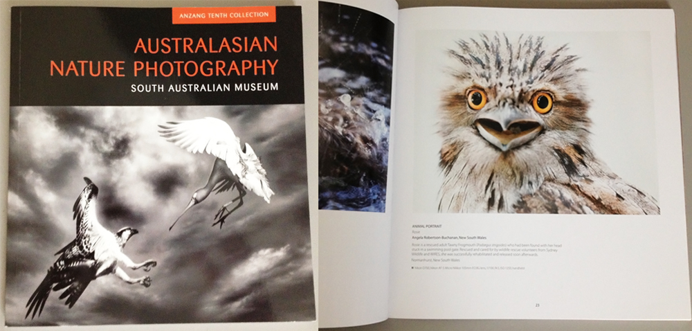 Exhibition Book 2013