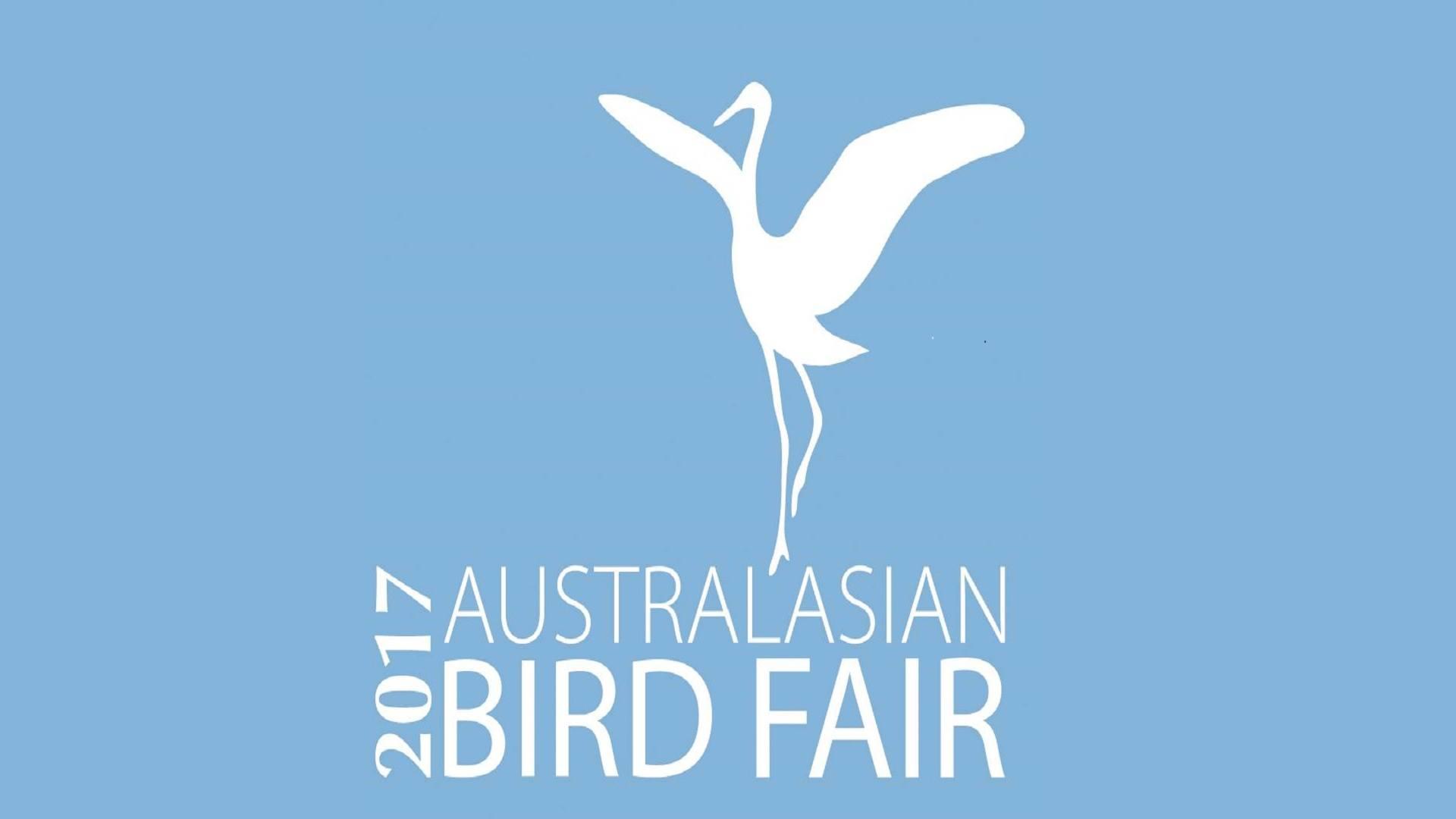 Australasian Bird Fair
