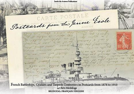 postcard book cover.jpg