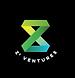 Zx_Logo_Color_CMYK.png