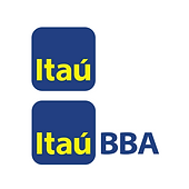Itaú +BBA.png
