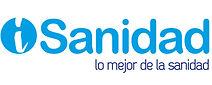 LogoiSanidad.jpg