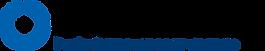 2560px-Eldiario.es_logo.svg.png