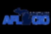 Logo-Transparen.png