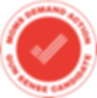 GSC-logo-200.png