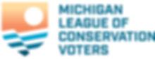 MichiganLCV-Wave-Crest-Lockup-Full-Color
